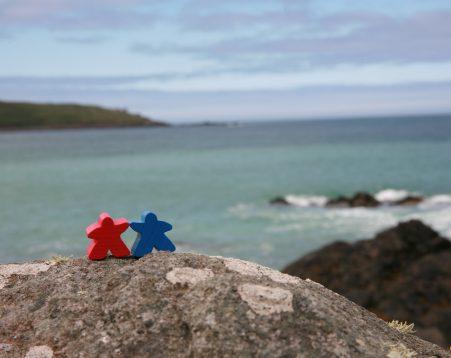 StIves_Cornwall_GB_1